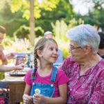 little girl_grandma_dementia