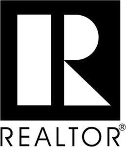 Realtor Logo