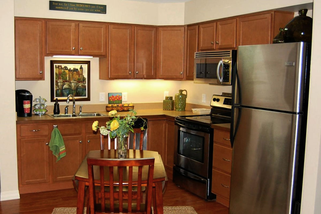 Waterford-Place-Availability-Kitchen