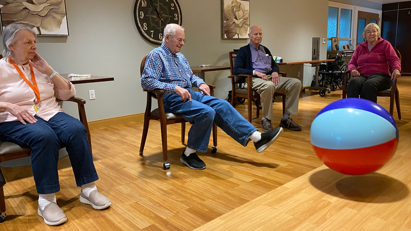 senior-citizen-physical-therapy-ball-kick