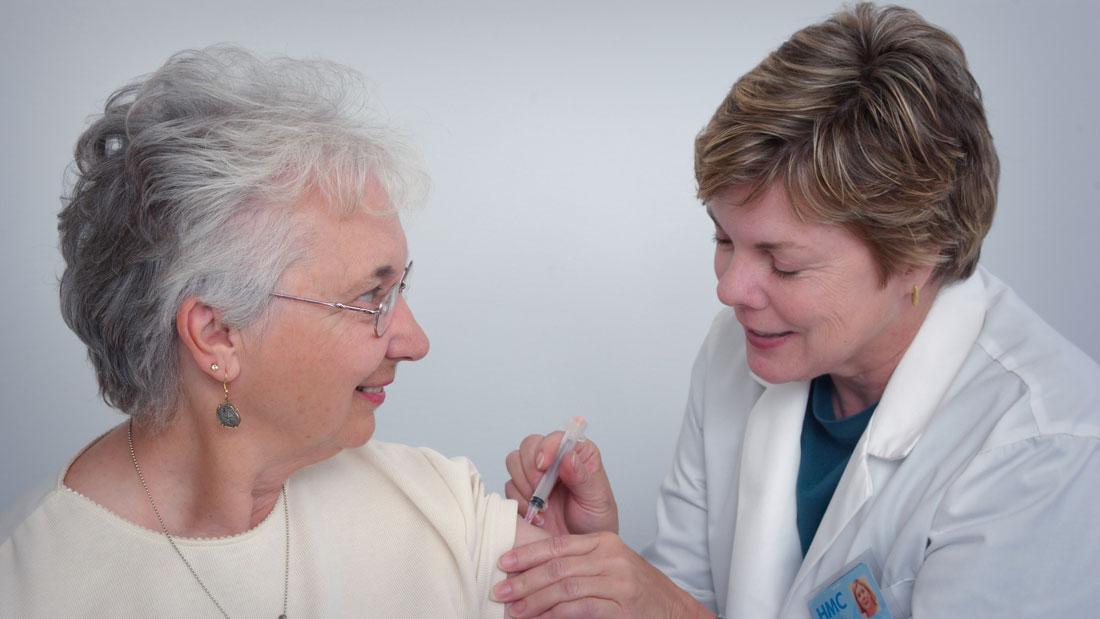 skilled-nursing-banner-image