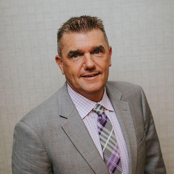 David S Miedema