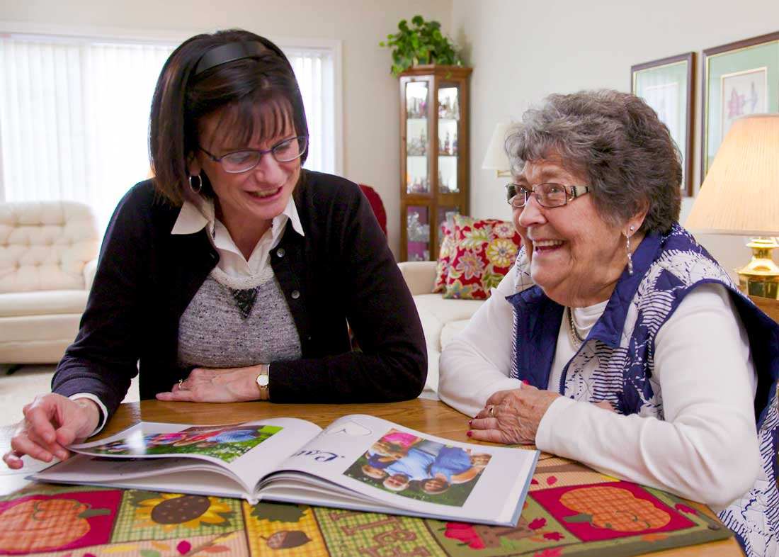 Services_Assisted-Living