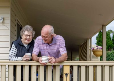 Independent Living: When is the Best Time to Move In?