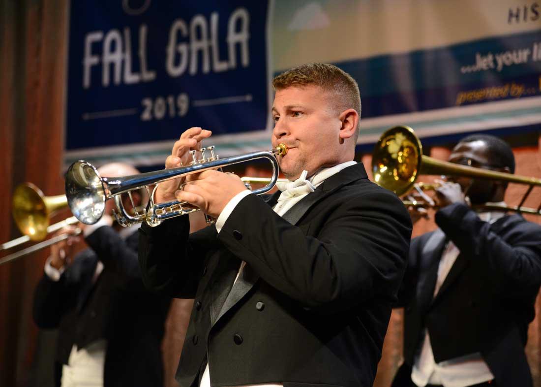 Sunset_Legacy-Foundation-fall-gala