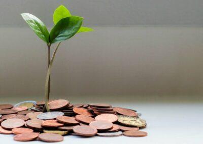 Helping Elderly Parents with Finances