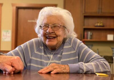 Assisted Living vs In-Home Care: What's the Most Cost-Effective?